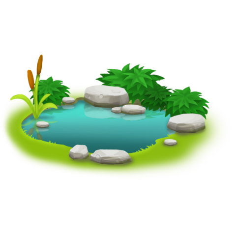 File:Small Pond.png