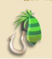 Miniatyrbilete av versjonen frå jan 28., 2014 kl. 15:38