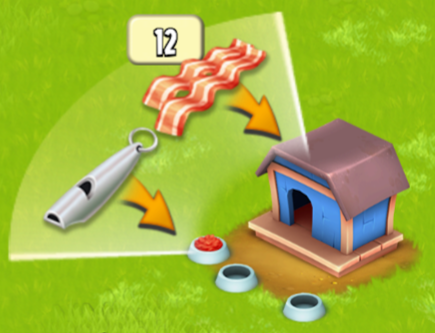 File:DogHouse2.png