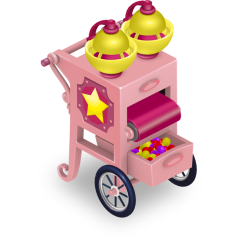 File:Candy Machine Mastered.png