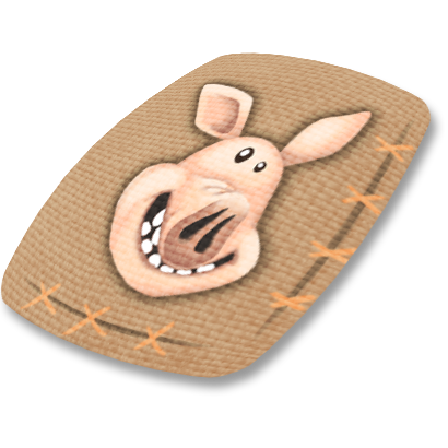 File:Pig Feed.png