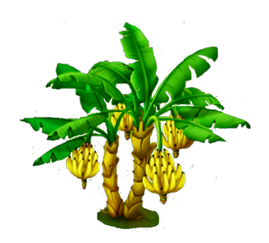 File:Banana Tree.png