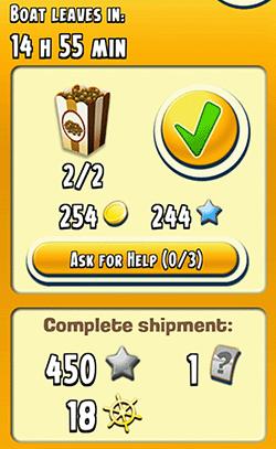 File:Riverboat Rewards.png