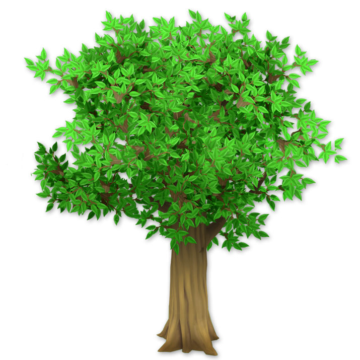 File:Leafy Tree.png