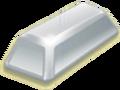 Miniatyrbilete av versjonen frå feb 18., 2014 kl. 18:34