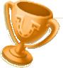 File:Bronze Trophy.png