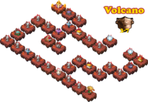 HMNM-Volcano-3-7