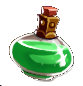 File:Item Green Potion.png