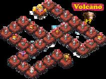 HMNM-Volcano-3-9