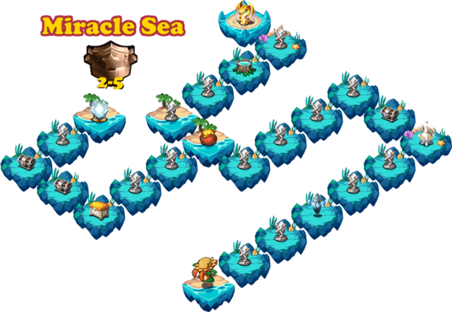File:HMNM-Miraclesea-2-5.png