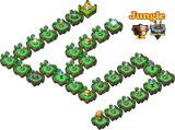 HMNM-Jungle-1-6