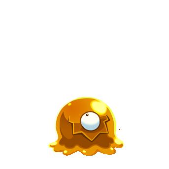 File:Golden Blob.PNG
