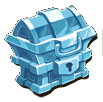 File:Item Crystal Chest.png