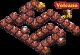 HMNM-Volcano-3-10