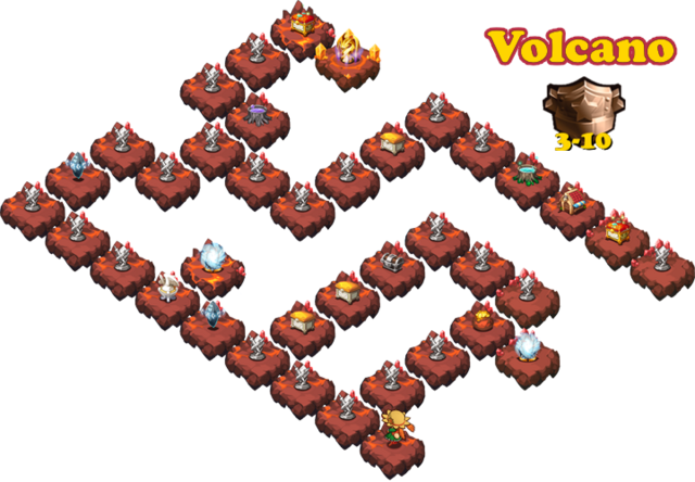 File:HMNM-Volcano-3-10.png