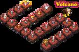 HMNM-Volcano-3-2