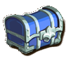 File:Item Giant Money Chest.png