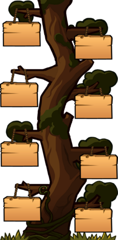 File:Tree activity.png