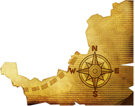 File:Map piece (19).png