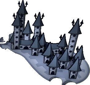 File:Elf City.png
