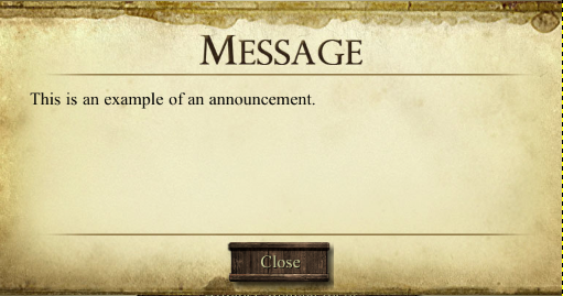 File:Announcement.png