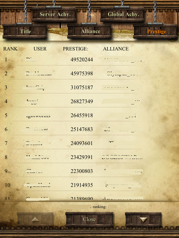 File:Prestige Rank.PNG