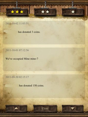 File:Alliance Events 3.PNG