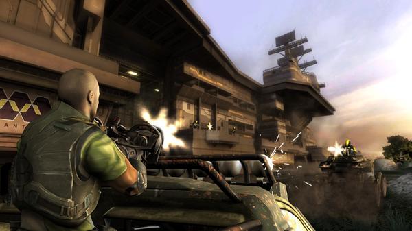 File:11118-HAZE Screenshot LandCarrier4 super.jpg