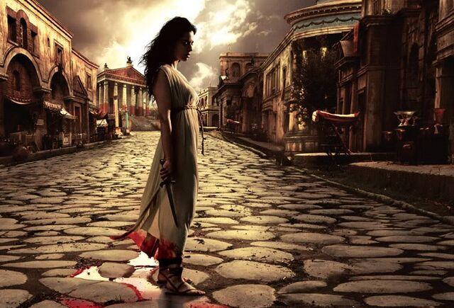 File:Romeseasontwo.jpg