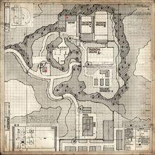 Ee-tutorial-map