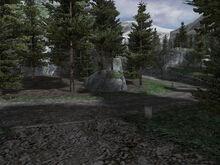 Ee-alps1-crossroads