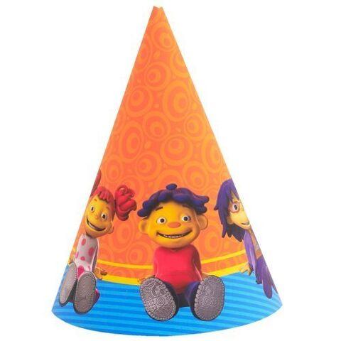 File:Sid the Science Kid Cone Hats (8).jpg