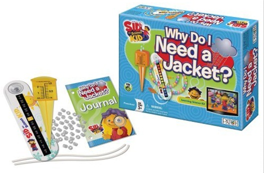 File:Why Do I Need a Jacket? science kit.jpg