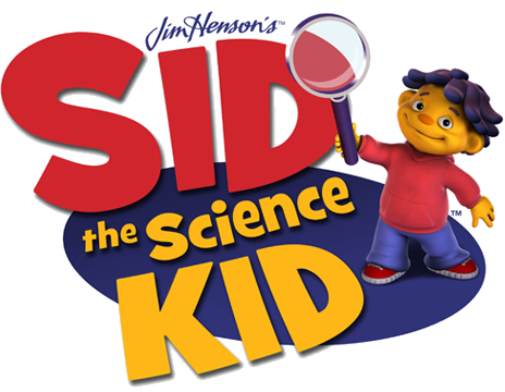 File:Sid the science kid - logo.png