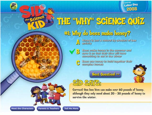 File:Why Science Quiz.jpg