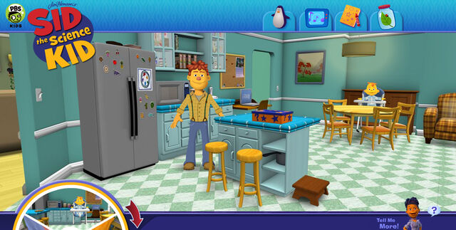 File:Sid Website - Kitchen.jpg