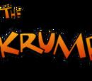 The Skrumps
