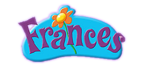 File:Frances - logo.png