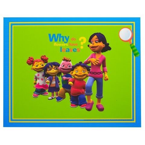 File:Sid the Science Kid Activity Placemats (4).jpg
