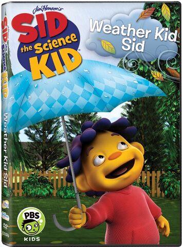 File:Sid the science kid - Weather Kid Sid DVD.jpg