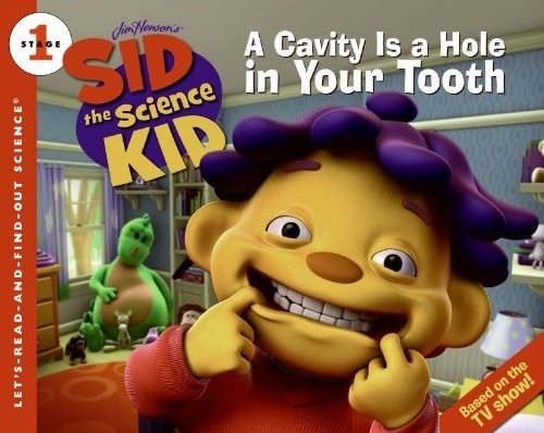 File:Sid the Science Kid - A Cavity Is a Hole in Your Tooth.jpg