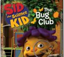 The Bug Club (DVD)