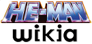 He-man Wikia
