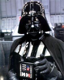 Darth Vader 001