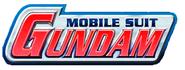 Gundam logo