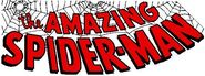 Spider-Man logo 01