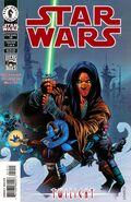 Star Wars Vol 2 19