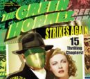 Green Hornet Strikes Again!, The (1940)