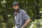 Walking Dead 1x03 005
