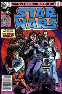 Star Wars 70